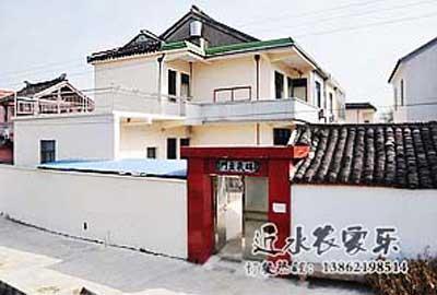 近水农家乐的相册http://www.crabchina.com/file/upload/201306/28/11-04-47-87-11.jpg