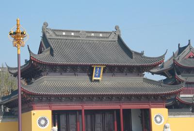 苏州重元寺 (5)