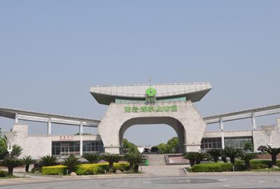 阳澄湖水上公园 (9)
