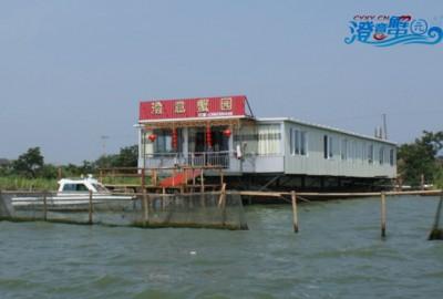 澄意蟹园的相册http://www.crabchina.com/file/upload/201308/22/13-32-48-90-9.jpg