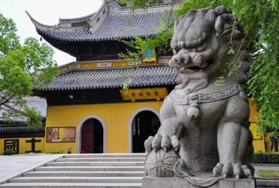 昆山崇宁寺 (22)