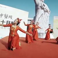 中蟹网首次举办阳澄十月蟹会活动视频