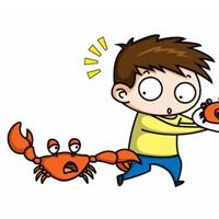 吃一次正宗阳澄湖大闸蟹到底有多难