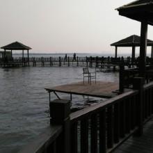 阳澄湖2 