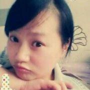 小平萍小妞