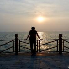 你好苏州,你好阳澄湖,你好超级美味的枇杷
