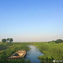又是农家乐 又在阳澄湖