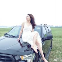 阳澄湖户外拍摄作品 