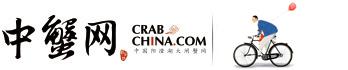 中国阳澄湖大闸蟹网