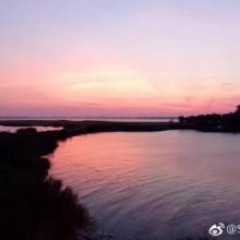 苏州 阳澄湖半岛 音昱水中天... 