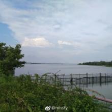 阳澄湖直升机场和交通