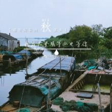 阳澄湖小镇随拍