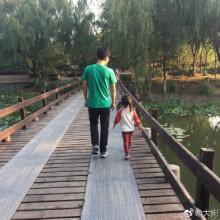 阳澄湖的秋天