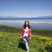 蔷薇_岛屿2010