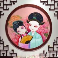 中国昆曲小镇,阳澄湖东巴城