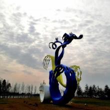 粉丝投稿|阳澄湖生态体育公园|从皖K到苏E 