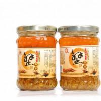 舌尖上的中国第三季蟹油熬制的方法
