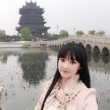 阳澄湖重元寺 感受佛教艺术之美 [微风] 2苏州·苏州 阳澄湖 重元寺