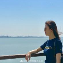 阳澄湖边~热起来啦~