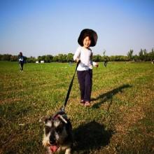 阳澄湖的草地真的很美,希望这片净土永远能够保持这份纯粹[哈哈]