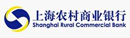 上海农村商业银行